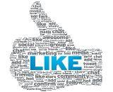 """online Social Networks: Marketing nicht nur auf die """"Großen"""" fokussieren"""